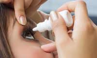 Ópticos-optometristas recomiendan una buena higiene visual para prevenir la conjuntivitis alérgica en primavera