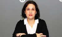 La Junta concede al Ayuntamiento de La Roda un nuevo Recual que permitirá la contratación de once personas