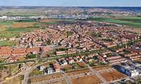 Marchamalo cumple 20 años como municipio independiente con 3.200 habitantes más