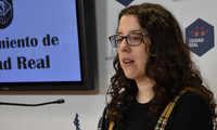 """La Junta de Gobierno Local del Ayuntamiento de Ciudad Real adjudica virtualizar  los servidores municipales """"en la nube"""""""