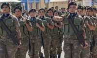 Una soldado denuncia ser expedientada por no acudir a su puesto tras una interrupción del embarazo