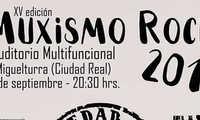 Ddisponibles, en venta anticipada, las entradas para los conciertos de la Ferias y Fiestas de Miguelturra 2019