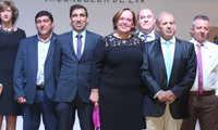 El Gobierno de Castilla-La Mancha felicita a los vecinos de Valenzuela de Calatrava que están celebrando sus fiestas