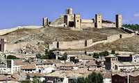 Castilla-La Mancha es el cuarto destino español con mejores expectativas en el sector turístico del país