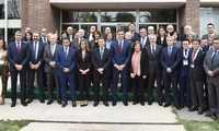 El Gobierno regional retomará en noviembre el programa Garantía +55 con 5,3 millones de euros en ayudas