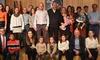 Castilla-La Mancha pondrá en marcha un novedoso protocolo de implantes cocleares