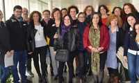 Últimos días para inscribirse en las nuevas lanzaderas de empleo de Azuqueca de Henares, Cuenca, Hellín, Manzanares y Talavera de la Reina