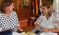La feria de negocio internacional IMEX se celebrará en Talavera de la Reina los días 30 y 31 de octubre