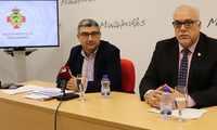 Los centros educativos de Manzanares recibirán una inversión de más de 3 millones de euros