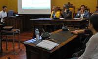 23.256 electores de Valdepeñas están llamados a las urnas el próximo 10-N