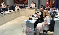 Aprobados de forma inicial los Presupuestos Municipales de Alcázar de San Juan