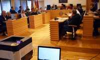 Seleccionados 900 ciudadrealeños para conformar  las mesas electorales del 10 de noviembre