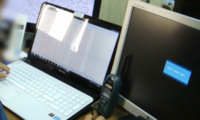 En los últimos meses el Gobierno de Castilla-La Mancha recibe 4,5 millones de amenazas de ciberataques