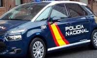 La Policía Nacional detiene a siete atracadores y esclarece 14 robos en locales comerciales de Madrid
