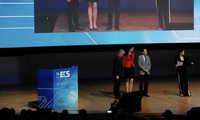 La Comisión Europea premia el proyecto de investigación europeo 'Eyes of Things' liderado por la UCLM
