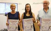 Teresa Ruiz de Martín, Antonia Salido y tres colegios de primaria serán homenajeados por los mayores manzanareños