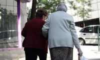 El número de pensiones en Castilla-La Mancha se situó en 372.766