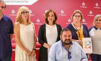 Argamasilla de Calatrava, localidad pionera en Castilla-La Mancha al aplicar el método finlandés Kiva para acabar con el acoso escolar