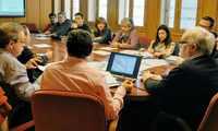 La Comisión Provincial de Urbanismo autoriza un proyecto piloto sobre silicio de alta calidad en Retuerta del Bullaque