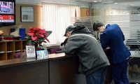 Los contribuyentes de Azuqueca que deseen fraccionar las tasas e impuestos locales pueden solicitar el 'Pago Fácil' hasta el 31 de diciembre