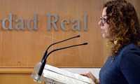 Ciudad Real Televisión contará con un sistema de difusión móvil para potenciar la participación ciudadana