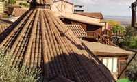 El Ayuntamiento de Villarrubia de los Ojos ofrecerá dos cursos de ayudante de cocina y de sala, en El Mirador de la Mancha