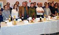"""La 3ª Ruta de la Tapa """"Des-tapa los sabores de Villarrubia de los Ojos"""" ofrece 15 suculentas sugerencias durante 8 días"""