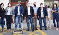 Castilla-La Mancha impulsa una nueva acción virtual de promoción para empresas vinícolas en el mercado asiático