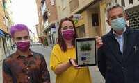 Ya está disponible SmartDpeñas, la App que abre una ventana al ciudadano y visitante de Valdepeñas