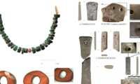 La Universidad Autónoma de Madrid publica nuevos análisis científicos sobre materiales arqueológicos recuperados en Castillejo del Bonete