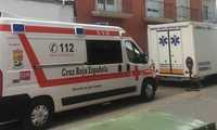 0 Personas atendidas por Cruz Roja Española durante los encierros taurinos de Almodóvar del Campo