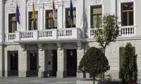 967 familias de Guadalajara se repartirán los 70.000 euros de las ayudas municipales de apoyo a la educación