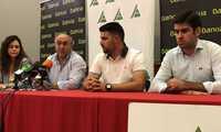ASAJA Ciudad Real celebrará su VI Congreso de Jóvenes Agricultores y Ganaderos en Valdepeñas