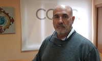 """Eugenio Rico Cruz, Insignia de Honor del Colegio de Agentes Comerciales de Ciudad Real: """"El negocio de tu cliente, es tu negocio"""""""