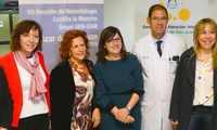 El Gobierno regional agradece la implicación y participación de los profesionales en la mejora de la calidad de la asistencia neonatal en Castilla-La Mancha