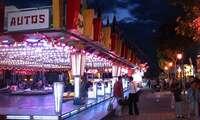 El Ayuntamiento de Socuéllamos relanza la Feria de Todos los Santos a nivel nacional