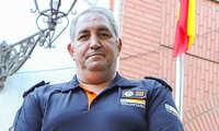 La Agrupación local de Voluntarios de Protección Civil de Argamasilla de Calatrava recibe este domingo la Mención a la Solidaridad 2020