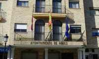 """El equipo de Gobierno de Argés llama a la colaboración institucional para evitar situaciones como la acaecida en el CEIP """"Tirso de Molina"""""""