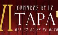La VI edición de Talatapa celebrada en Talavera de la Reina ya tiene ganadores