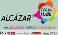 El ayuntamiento de Alcázar pone en marcha un canal de YouTube desde las concejalías de Infancia y Adolescencia y de Educación