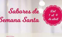 Ayuntamiento y Asociación de Hostelería de Manzanares endulzan la Semana Santa con una nueva campaña