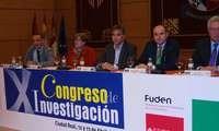 SATSE Ciudad Real reclama al Sescam un protocolo de protección contra los medicamentos peligrosos
