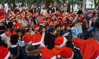 Aprobada la programación de Navidad  de la Concejalía de Educación de Ciudad Real