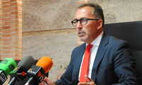 Valdepeñas exigirá al Gobierno eliminar la consideración de ganancia patrimonial a tributar en las costas judiciales ganadas