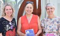 La Concejalía de Turismo presenta el nuevo callejero turístico de Socuéllamos, que contiene todos los puntos de interés del pueblo