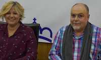 Nueve establecimientos participan en el I Concurso de Tapas de Invierno 'Cuchara y Vino 2018', que se desarrolla este sábado y domingo en Socuéllamos