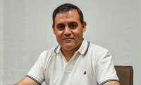 El Agente de Empleo y Desarrollo Local del Ayuntamiento de Pozuelo de Calatrava, denuncia el acoso, las calumnias e injurias que está recibiendo a través de las redes sociales por su actividad laboral y profesional