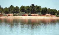"""Un informe de la AEMA que """"no se ajusta"""" a la realidad actual de Las Lagunas de Villafranca"""