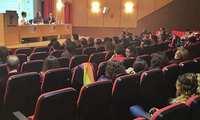 La lucha contra la LGTBIfobia, a debate este sábado  en Ciudad Real