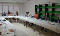 La Cámara y la Diputación organizan en septiembre el prestigioso curso 'WSET, Nivel 2 en Vinos y Espirituosos'